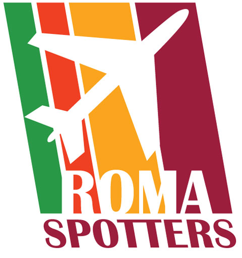 Roma Spotters