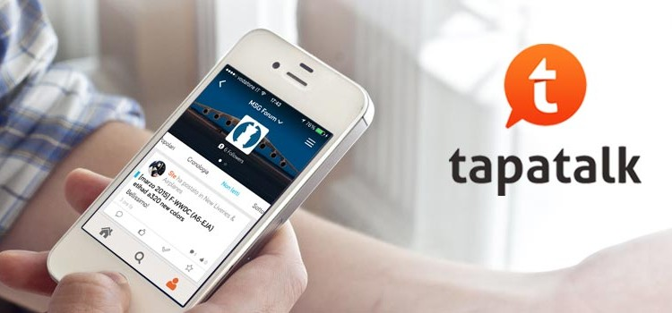tapatalk_banner_2